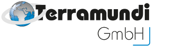 Terramundi Travel & Incentive GmbH